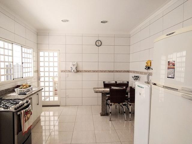 Vendo casa no Serra Dourada - Foto 2
