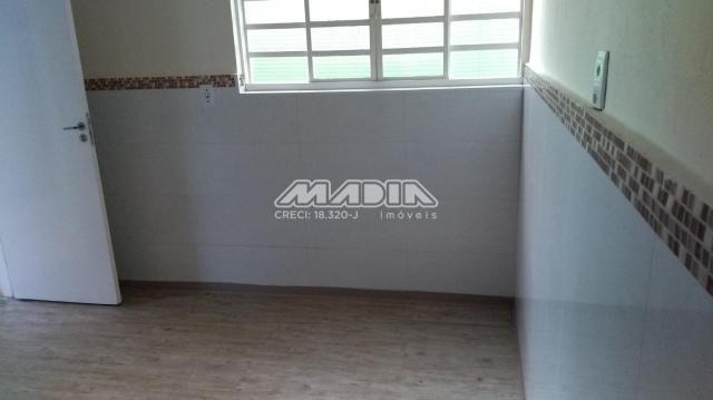 Casa para alugar com 3 dormitórios em Vila boa esperança, Valinhos cod:CA001286 - Foto 3
