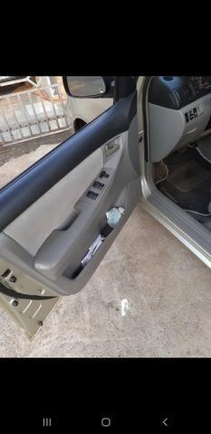 Corolla 2003 automatico completo - Foto 4