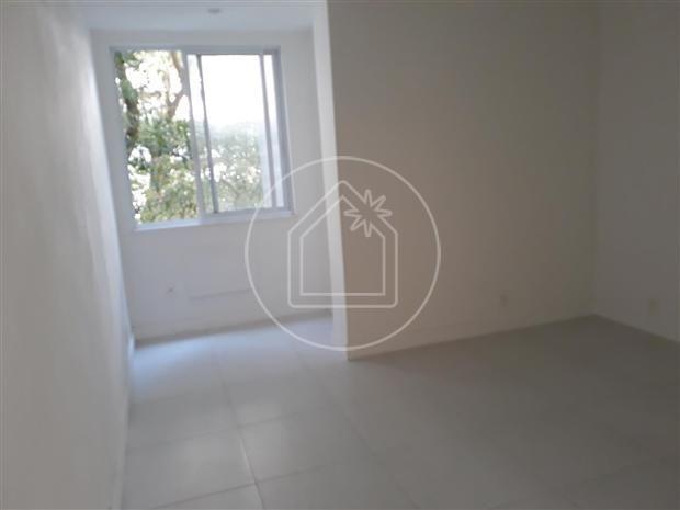 Apartamento à venda com 2 dormitórios em Copacabana, Rio de janeiro cod:870020 - Foto 3
