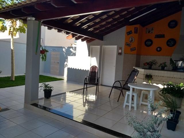 Vendo casa no Serra Dourada - Foto 16
