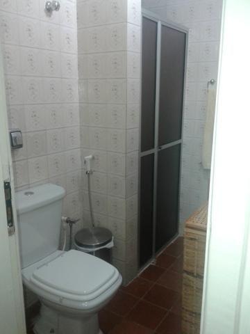 Apartamento em Olinda - Shopping Patteo - Foto 18