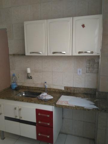 Venda - Condominio Roma, Vila Isabel - Três Rios-RJ - Foto 6