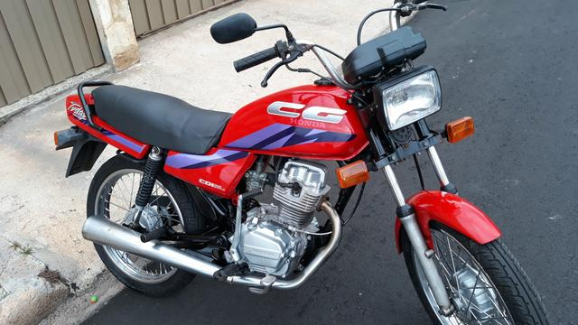 Honda today - Foto 2