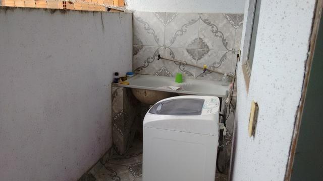 Casa de 5 e 8 cômodos no Cia 1, R$ 790,00 (Leia o anúncio) - Foto 20