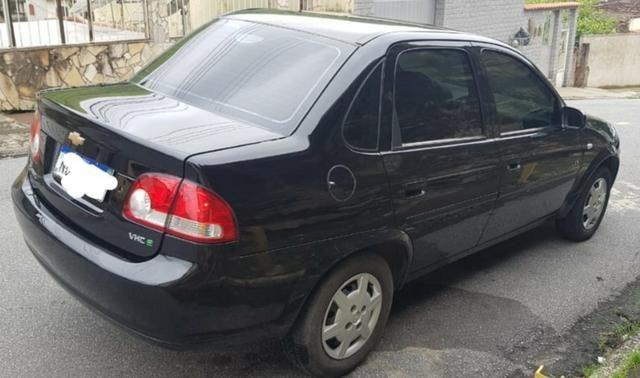 Corsa Sedan Clássic - Foto 4