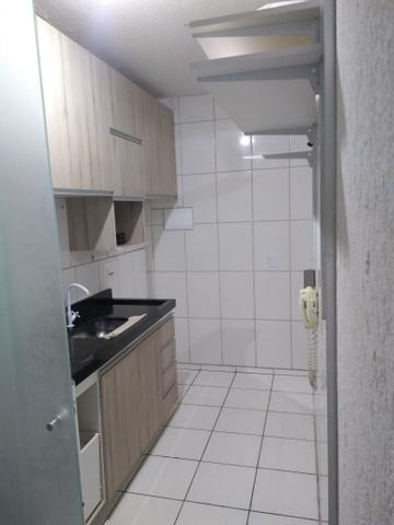 Condomínio Parque Gran Rio (Agio de apto 2/4) - Foto 11