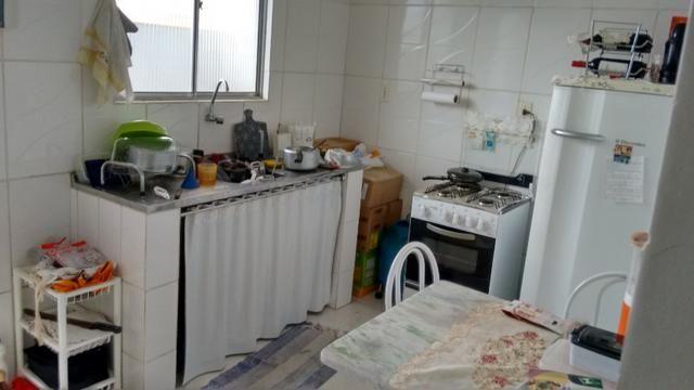 Casa de 5 e 8 cômodos no Cia 1, R$ 790,00 (Leia o anúncio) - Foto 15