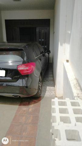 Mercedes Benz A200 - Foto 5