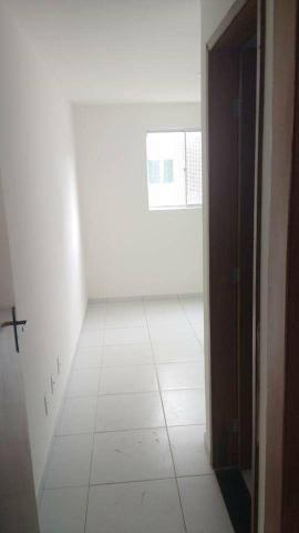 REPASSE!!! PROMOÇÃO. troca em casa tbm - Foto 9