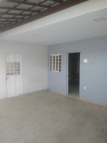 Casa mobiliada completa - Foto 18