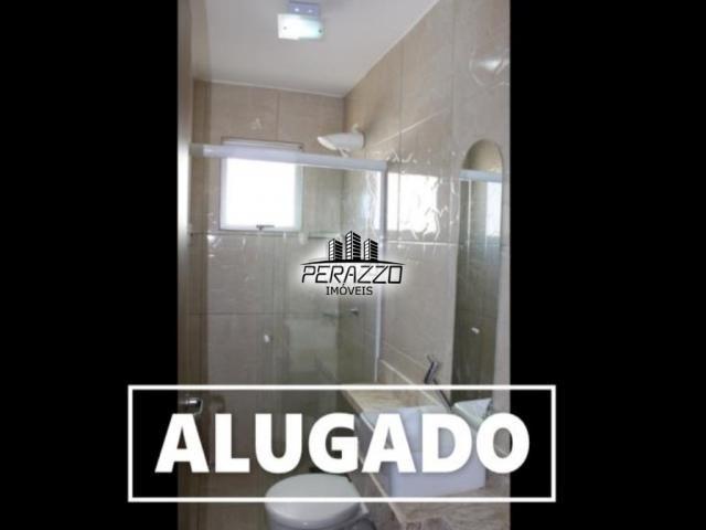 ALUGADO!