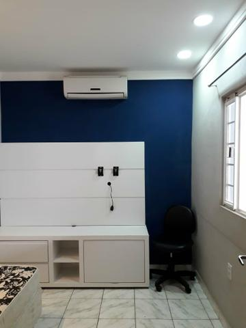 Casa mobiliada completa - Foto 10