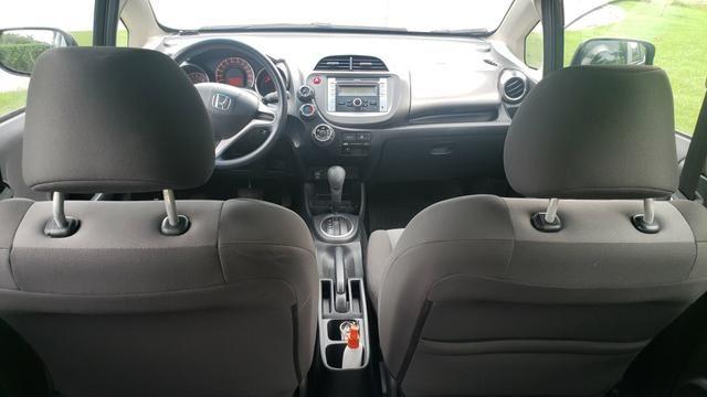 Honda twister 1.5 aut flex - Foto 16