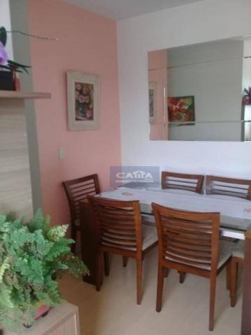 Apartamento à venda na Penha - Foto 2