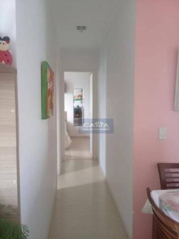 Apartamento à venda na Penha - Foto 4
