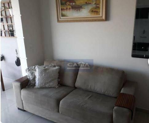Apartamento à venda Vila Carrão - Foto 9