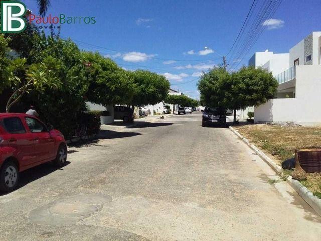 Casa para alugar no Condomínio Sol Nascente ? Petrolina - Foto 17