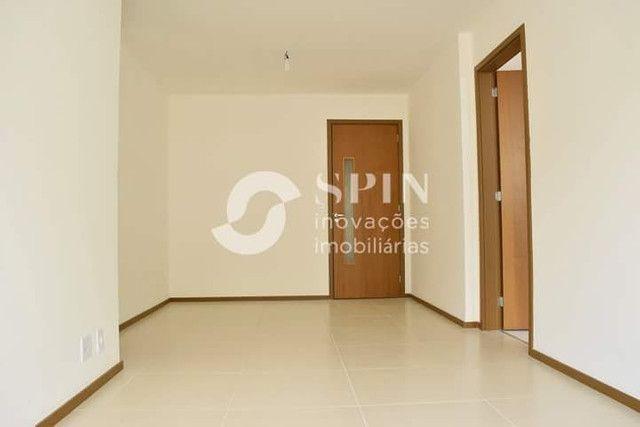 Le Parc Residencial em Maricá - Apto de 3 quartos com mega desconto - Foto 3