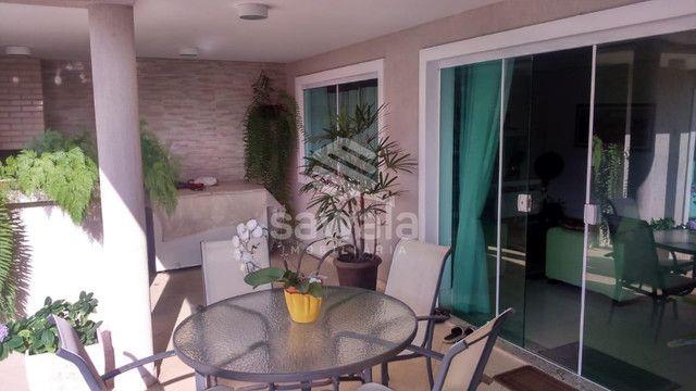 Casa a venda no Parc das Palmeiras - Condomíno Final da Barra da Tijuca; - Foto 16