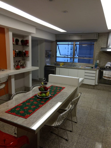 Apartamento excelente reformado - Foto 8