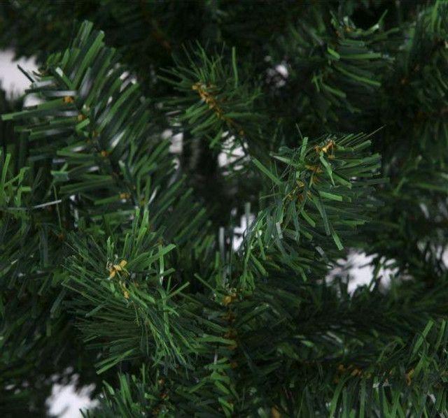 Árvore de Natal 1,20m - Foto 3