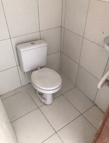 Salas comerciais R$ 400,00 - Foto 3