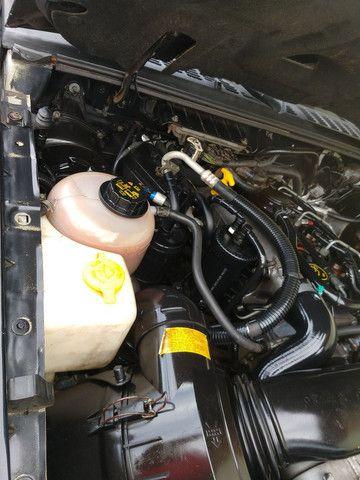 Ford Ranger 2012 XLT - Foto 12