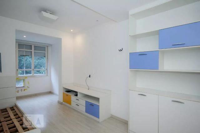 Apartamento à venda com 4 dormitórios em Copacabana, Rio de janeiro - Foto 4
