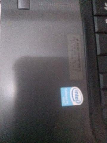 Notebook Hp 530 - Foto 5