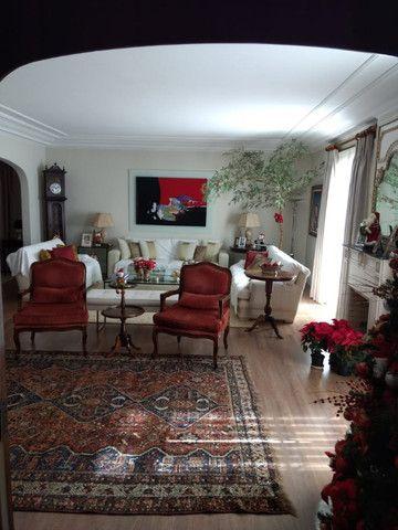 Apartamento excelente reformado - Foto 12