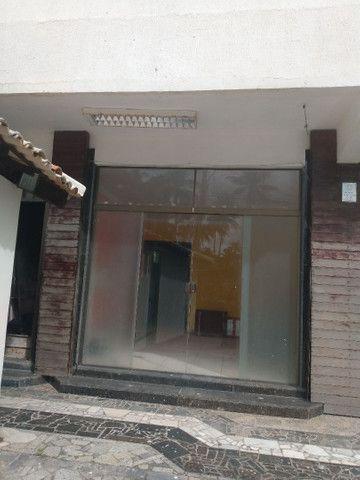 Espaço pra clínica ou outro comércio fechado - Foto 5