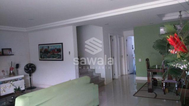 Casa a venda no Parc das Palmeiras - Condomíno Final da Barra da Tijuca; - Foto 15