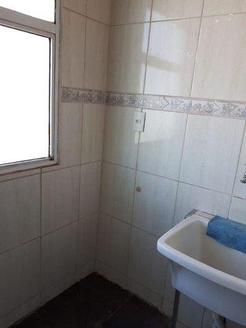 Apartamento Pq dos Bandeirantes - Foto 9