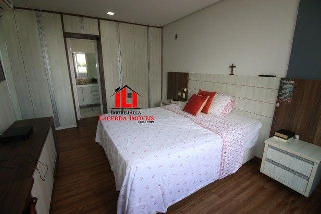 Apartamento com 4 Quartos no 8º Andar No Residencial Equilibrium - Foto 7