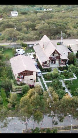 Alugo Maravilhosa Casa em Gravatá - Baixou de 6mil por 5 mil - Foto 2