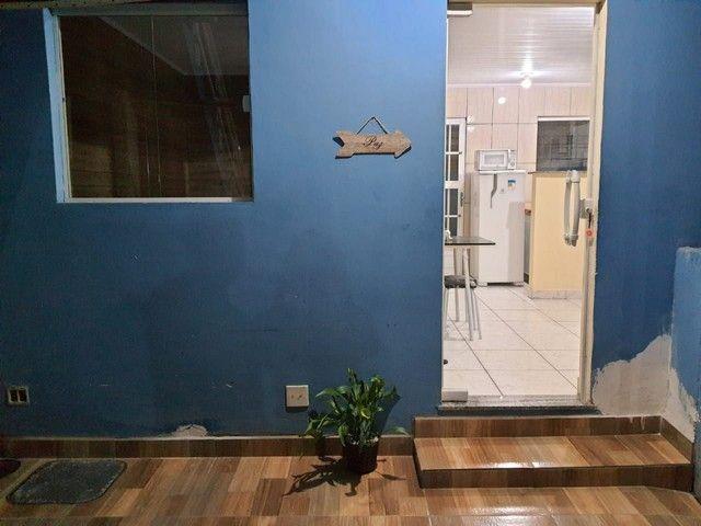Casa Temporada em Itacuruçá  - Foto 2