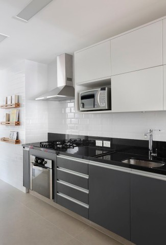 Cozinha planejada - Qualidade e preço justo!  - Foto 6