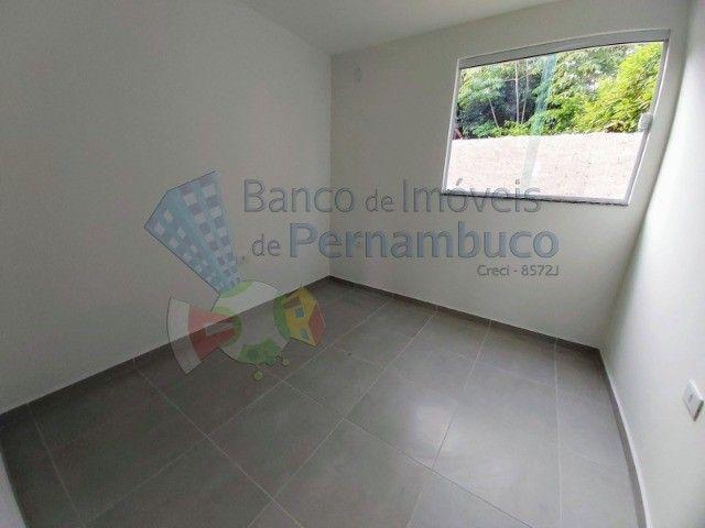 Oportunidade! 2 e 3 quartos com suíte em Pau Amarelo - Foto 7