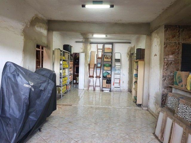 Casa à venda, 1 quarto, 1 suíte, 1 vaga, Interlagos I - Sete Lagoas/MG - Foto 16