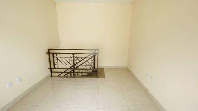 Cobertura para venda  com 3 quartos em Letícia - Belo Horizonte - MG - Foto 6