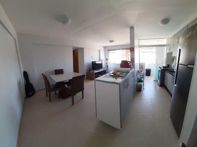 Excelente apartamento no Brás - Foto 5