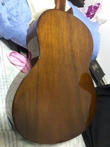 Violão Yamaha C70 - Foto 4