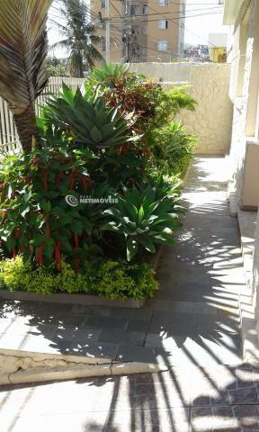 Casa à venda com 4 dormitórios em Santa efigênia, Belo horizonte cod:624345 - Foto 5