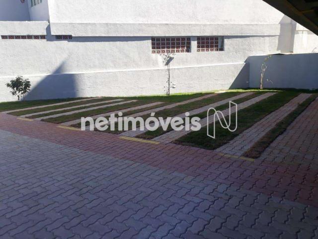 Apartamento à venda com 2 dormitórios em Urca, Belo horizonte cod:760208 - Foto 20