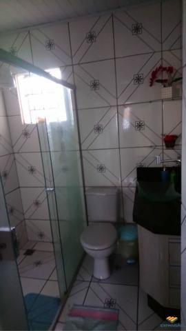 Casa à venda com 2 dormitórios em Cj cidade alta ii, Maringá cod:1110007058 - Foto 14