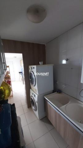 Apartamento no Edifício Nova Petrópolis - Foto 17