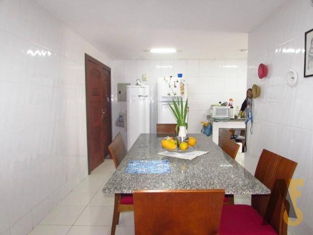 Casa com 3 dormitórios à venda por R$ 1.200.000,00 - Anil - Rio de Janeiro/RJ - Foto 12