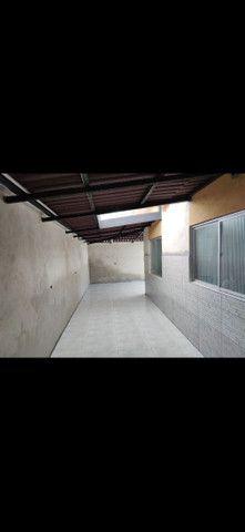 Aluguel de casa de praia em Matinhos-pr - Foto 4
