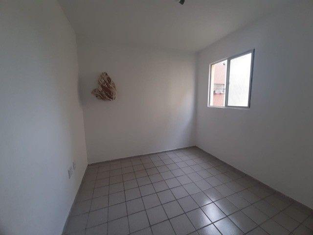 Apartamento nos Bancários 2 Quartos em oportunidade bem localizado - Foto 11